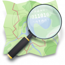 OpenStreetMap Foundation